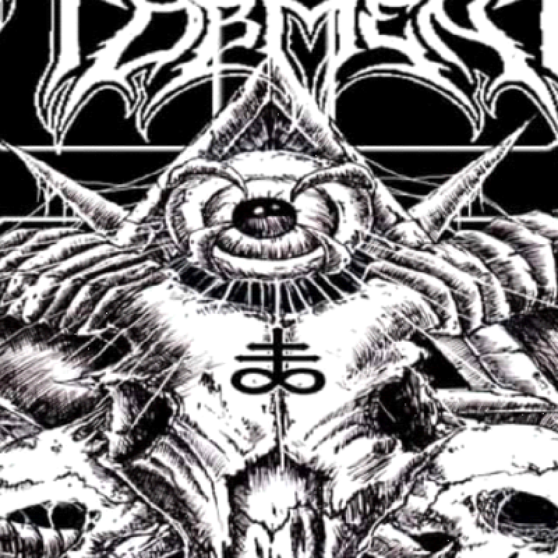 Misanthropik Torment - Murder is my Remedy - Reviewed By Full Metal Mayhem!