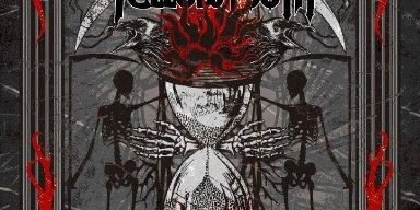 YELLOWTOOTH Streaming Upcoming Album The Burning Illusion