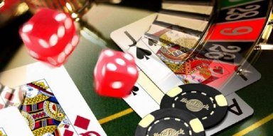 Online Casinos Guide 2021: How to find the best online casino?