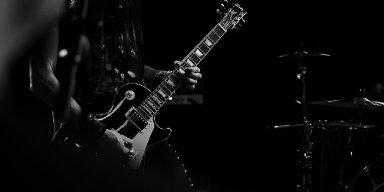 The Metal Music Database on Whatgear for Rock fans