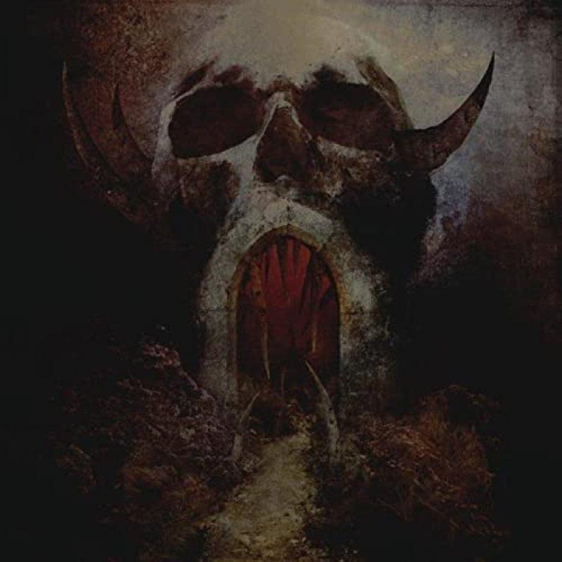 New Promo: Glen Poland - Hollentor - (Heavy Metal)