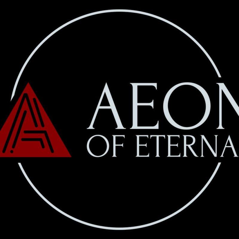 New Promo: Aeon of Eternal - The Wanderer - (Melodic Death Doom, Melodic Black Metal, Atmospheric Black)