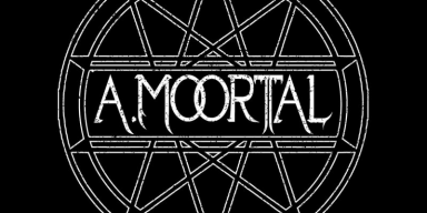 A.MOORTAL - Singles - Streaming At Rock On The Rise Radio!
