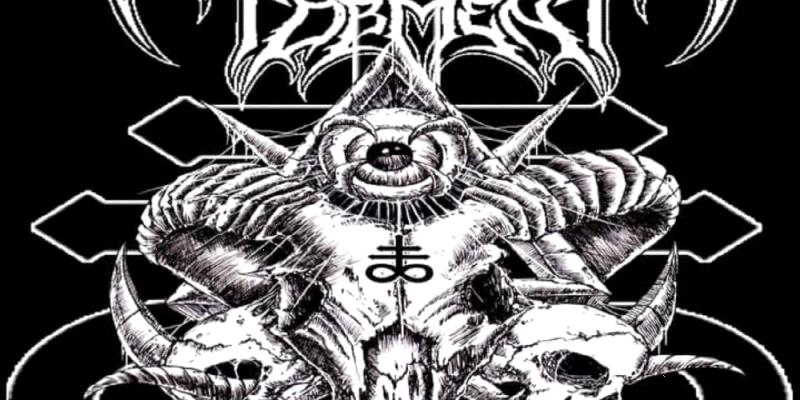 Misanthropik Torment - Interviewed By Blackened Promotions!