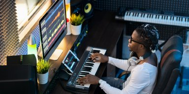 Breaking Down Music Licensing: What You Need To Know If Selling Your Tracks