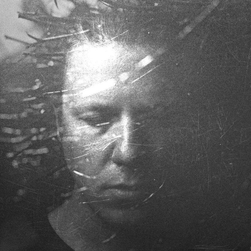 New Promo: Devastating Light - I have already failed you - (Post Metal/Doom)