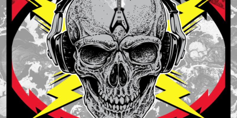 New Promo: Alchemy Werks - Bay Area Godfathers - (Metal Rock Film)