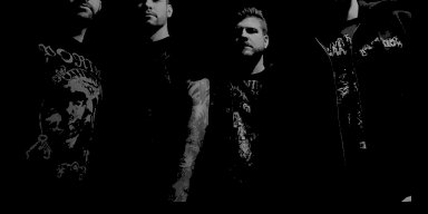Canada's DISEMBODIMENT stream CALIGARI debut EP at MetalBite.com - features members of OATH DIV. 666