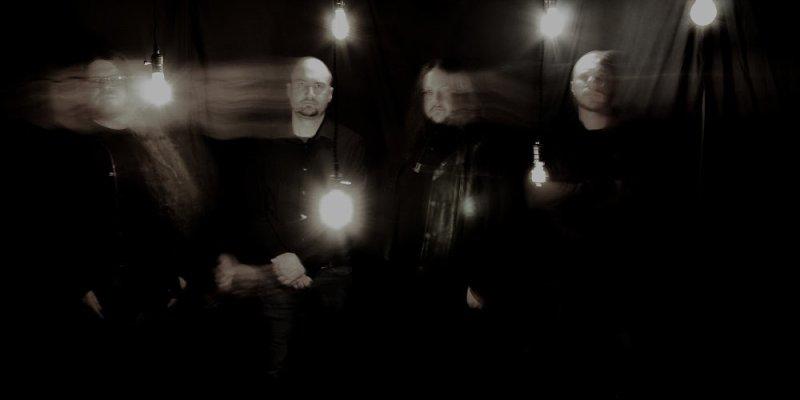 THE FLIGHT OF SLEIPNIR premiere new track at NoCleanSinging.com