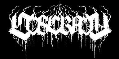 "COSCRADH stream new INVICTUS EP at ""Decibel"" magazine's website"