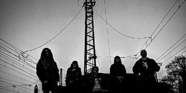 KRIEGSZITTERN to have debut album and recent EP compiled onto CD by CHAOS RECORDS - streaming in full now