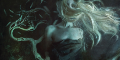 AUTUMN TEARS - Stasis - Featured At Vianocturna 2000 Blogspot!