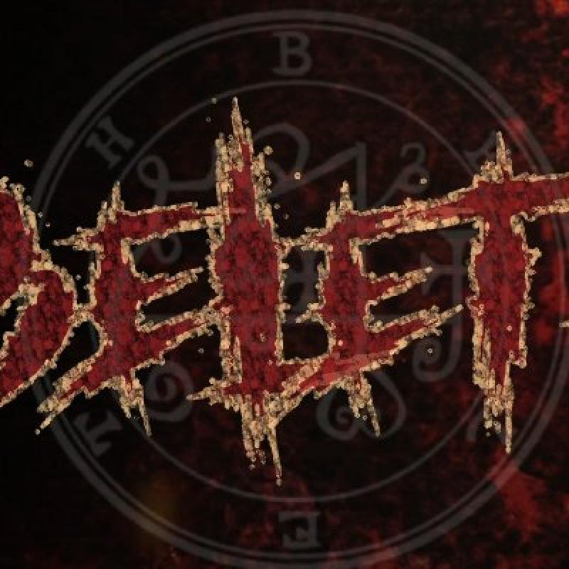Beleth - Silent Genesis - Featured At Metal Digest!
