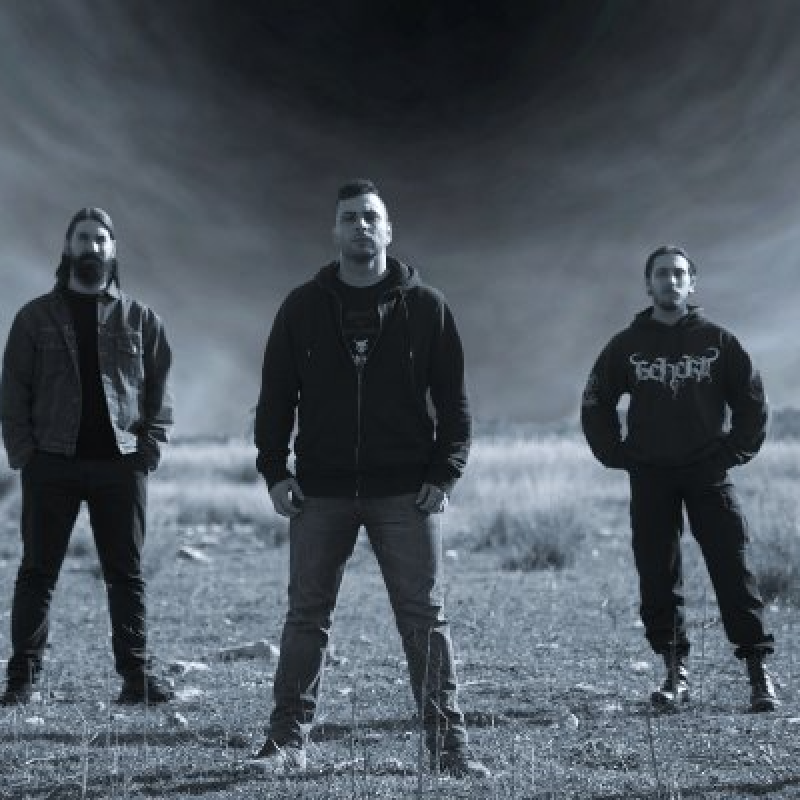 Blessed By Perversion - Remnants Of Existence - Reviewed By Necromance Magazine!