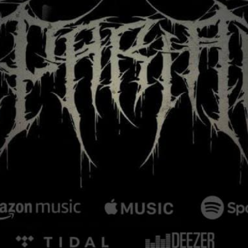 I, Pariah - Dystopian Visions - Featured At Music Entropia!