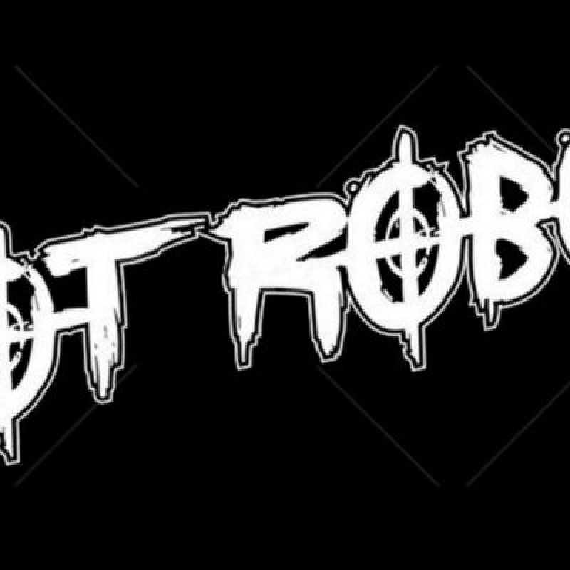 Idiot Robot - Idiot Robot - Reviewed By Metal Digest!