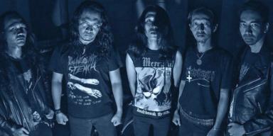 Devoured - The Curse Of Sabda Palon - Featured At Deathrattle Podcast!