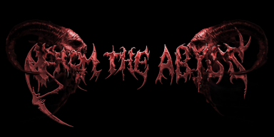 From The Abyss - Chaos Supremacy - Featured At Death Rattle Podcast!