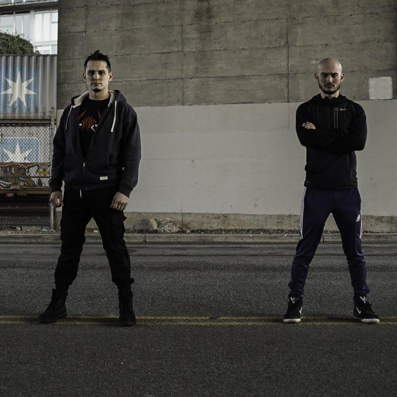 New Promo: Axedra - Mass Deception - (Death Metal)