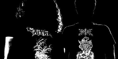 PERILAXE OCCLUSION set release date for second BLOOD HARVEST EP, reveal first track