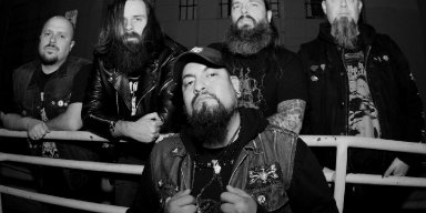 """DESTROYED IN SECONDS: Decibel Magazine Debuts """"Disarm"""" Video From Los Angeles Hardcore Punk Practitioners; Divide And Devour Full-Length To See Vinyl Release May 21st On Deep Six Records"""