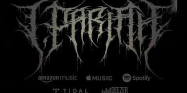 I, PARIAH - CRIMINAL - Featured By Metal Punk Rock News!