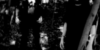 "ANATOMIA stream new ME SACO UN OJO / DARK DESCENT album at ""Decibel"" magazine's website"