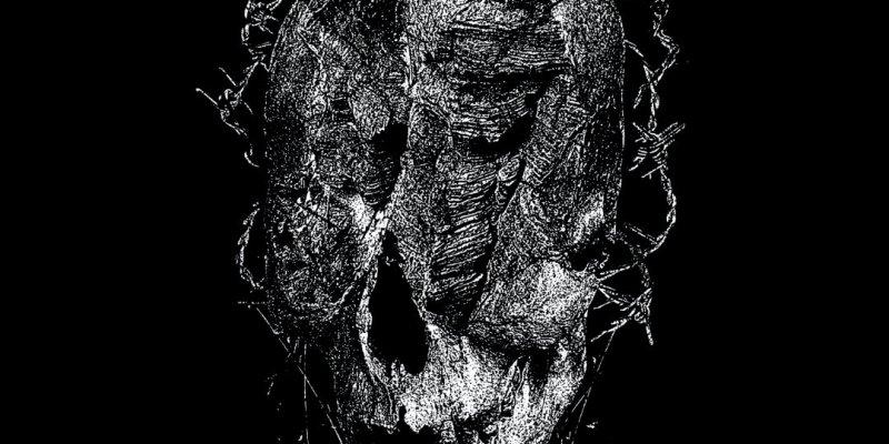 New Promo: CHESTCRUSH - VDELYGMIA - (Blackened Death Metal / Sludge / Grind)
