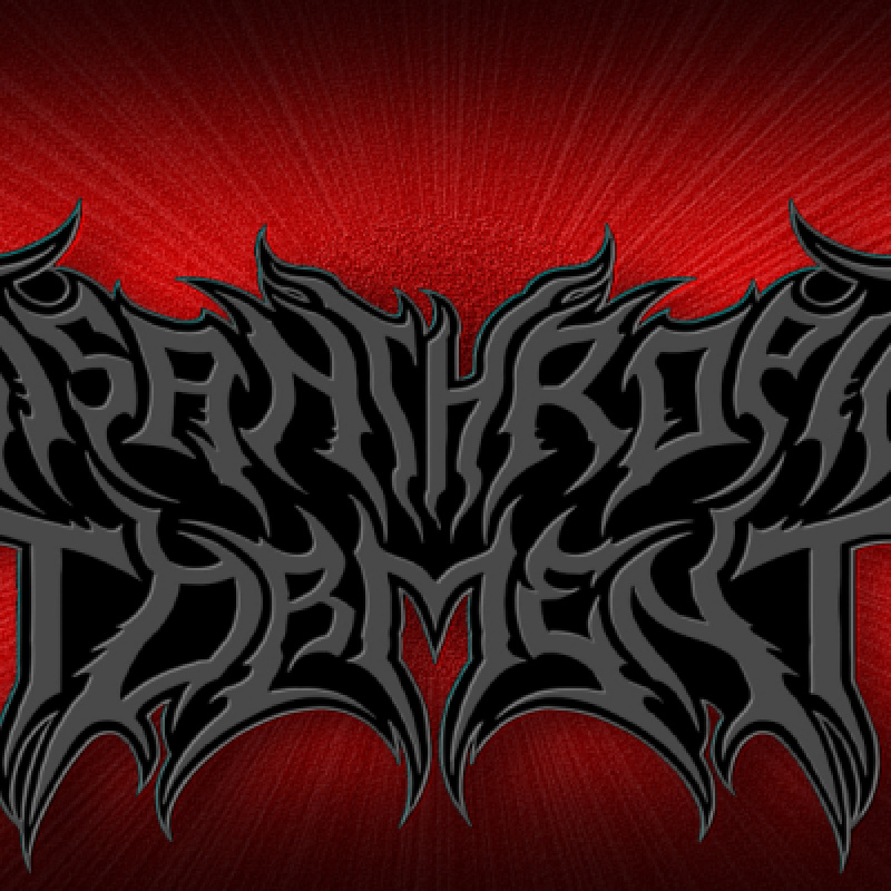 Misanthropik Torment - Interviewed By Breathing the Core!