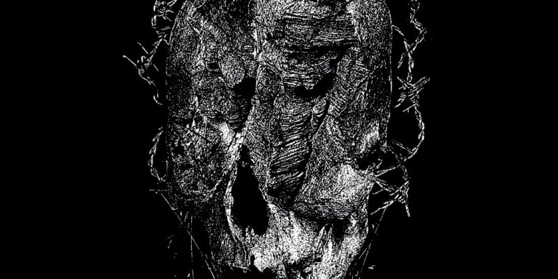 CHESTCRUSH - VDELYGMIA - Reviewed By A Different Shade Of Black Metal Zine!