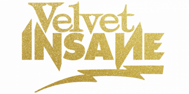 Velvet Insane (Featuring Dregen & Nicke Andersson) - Backstreet Liberace - Featured At Kick Ass Forevor!