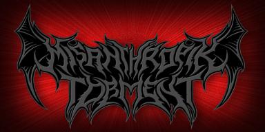 Misanthropik Torment - King Of Fools - Featured At Mayhem Radio!