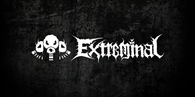 New Reviews From Extreminal!