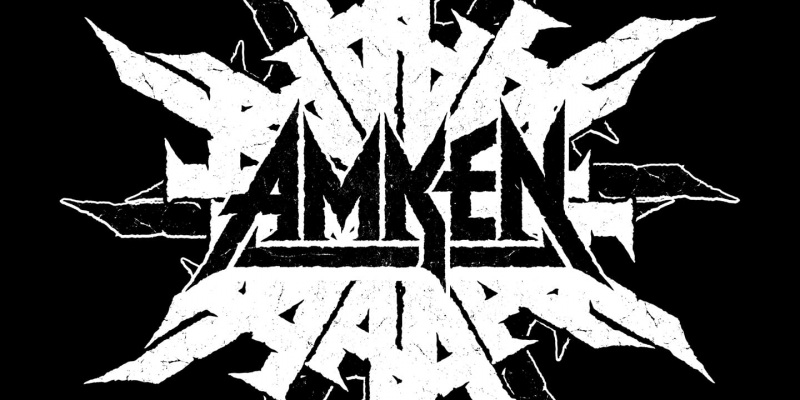Extreme Management Group's Artist Manager Scott Eames has signed Thrash Metal act AMKEN to a Worldwide Deal