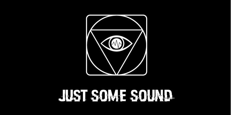Just Some Sound — Suadela - Featured At Arrepio Producoes!