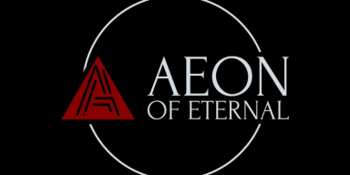 Aeon Of Eternal - The Wanderer - Reviewed By Hellfire!