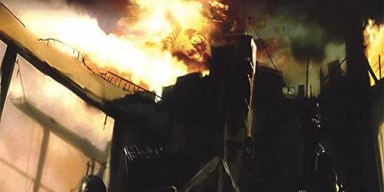 New Promo: Rebirth - The Process of Obliteration - (Hard Core / Metal)