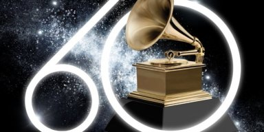 METALLICA, MASTODON, MESHUGGAH, BODY COUNT, AUGUST BURNS RED, CODE ORANGE, NOTHING MORE Among GRAMMY AWARDS Nominees