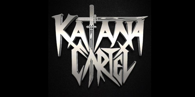 New Promo: Katana Cartel - The Sacred Oath - (Heavy Metal)