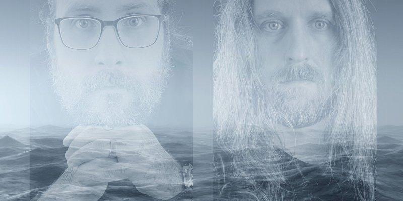New Promo: Tiny Tree - XI -  (Post-Rock / Post-Metal)