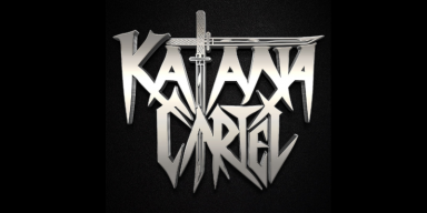 Katana Cartel - The Sacred Oath - Reviewed By All Around Metal!