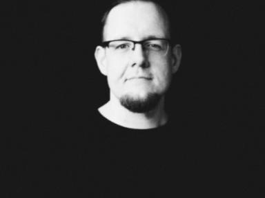 Chris Maragoth - Burning June - Featured At Arrepio Producoes!
