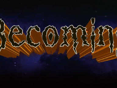 Becoming - Reaction Video - Featured At Bathory'Zine!