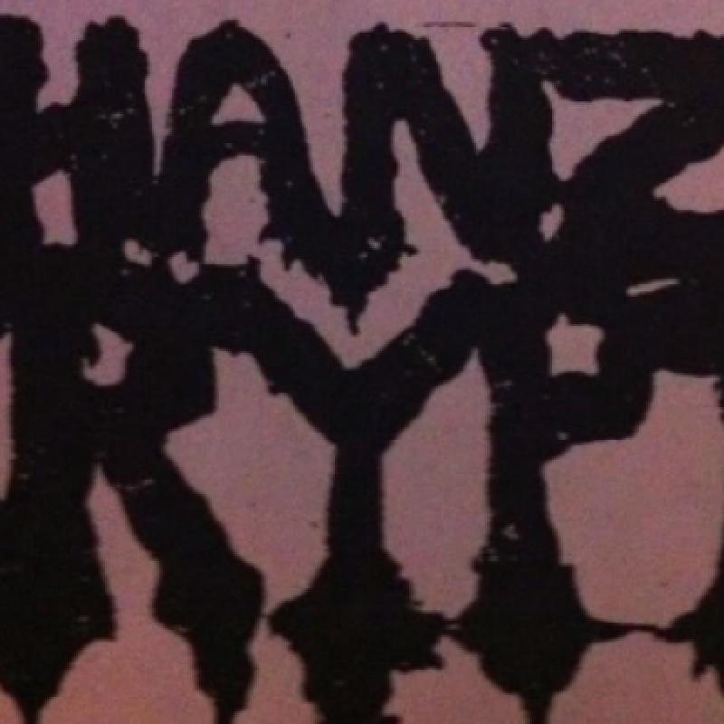 """HANZ KRYPT """"Tales From The Krypt"""" - Featured At Bathory'Zine!"""