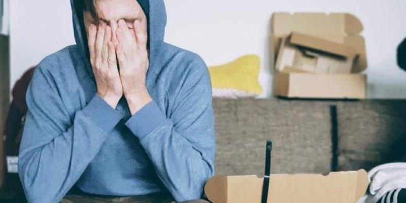 5 Ways To Use CBD To Relieve Stress