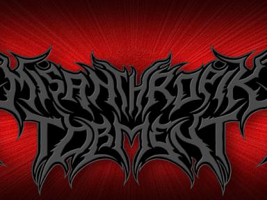 Erick Leviathan of Misanthropik Torment Interviewed by Dave Wolff