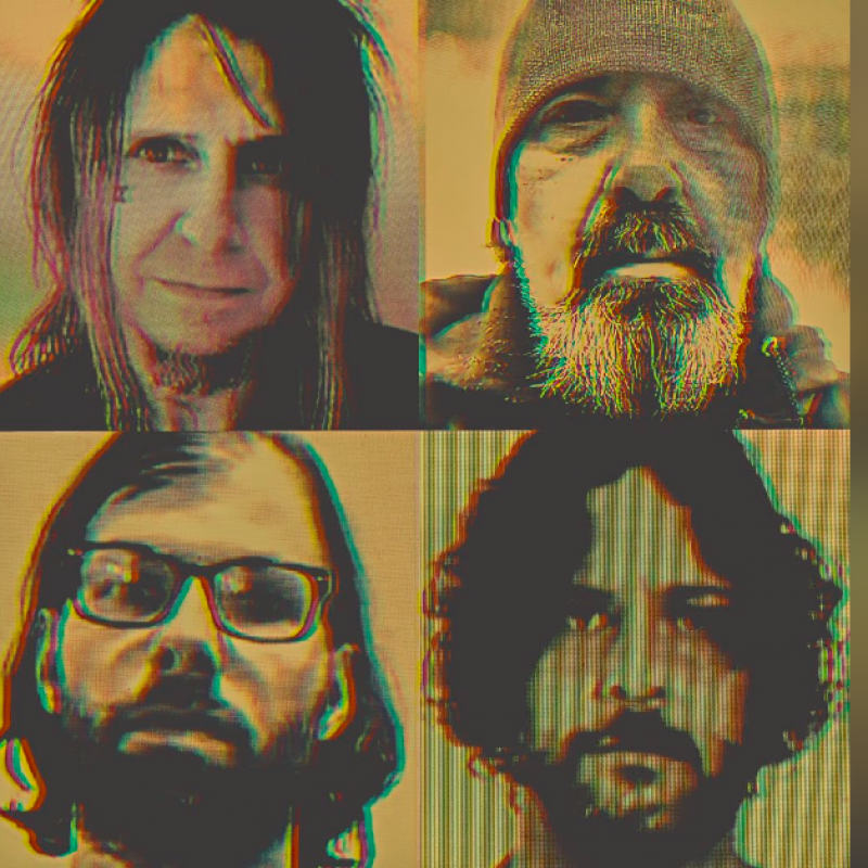 EYEHATEGOD To Join Gwar and Napalm Death For Massive North American Tour This Fall + A History Of Nomadic Behavior Record Release Shows Announced And More!