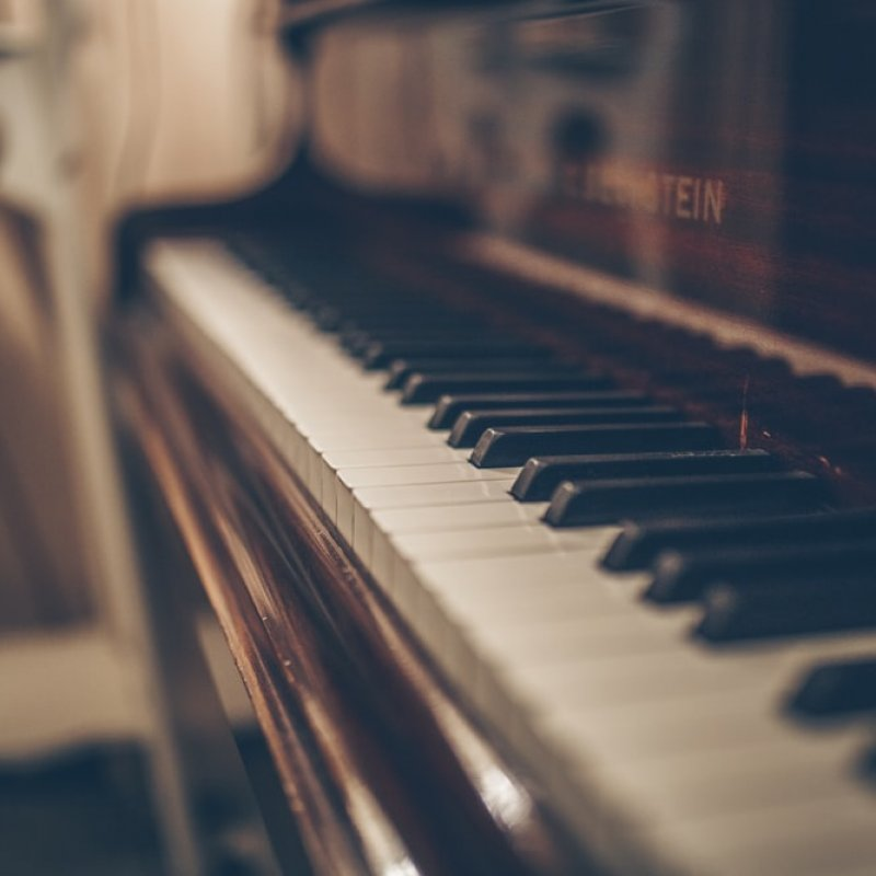 How Does Listening To Different Genres Of Music Adapts You Playing The Piano