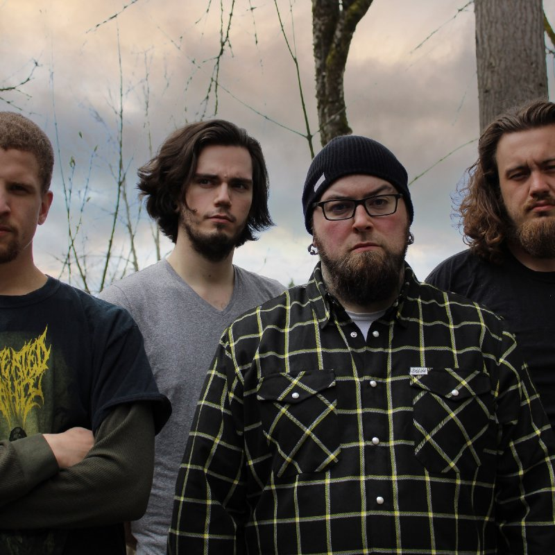 """Draemora Are Now Streaming First Full Length, Melodic And Catchy """"Death Rectangle"""""""