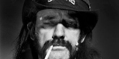 Lemmy Kilmister's Final Studio Recording